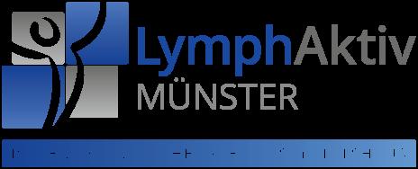 LymphAktiv Münster