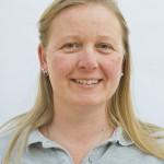 Grundhoff - Birgit Kockmeyer